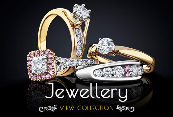Aashirwad Jewellers - Best jeweller in gurgaon